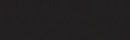 Legacy Test logo